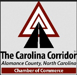 Alamance County Area Chamber of Commerce